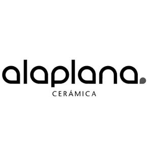 alaplana_100.png