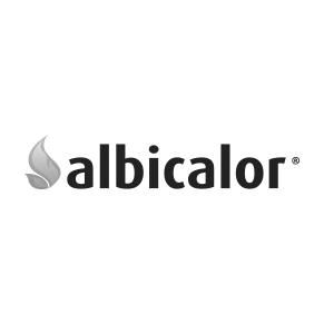 albicalor_23.png