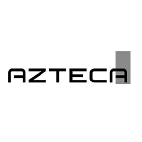 azteca_45.png