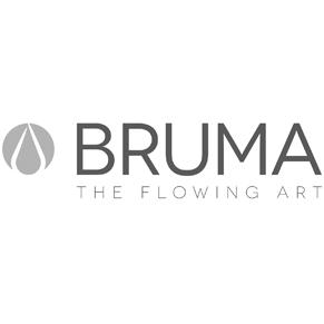 bruma_86.png
