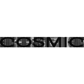 cosmic_68.png