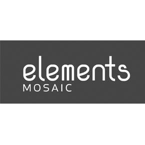 elementsmosaic_66.png