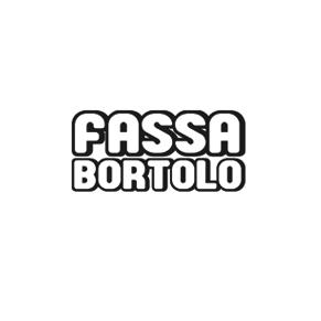 fassa_28.png