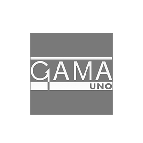 gamauno_5.png
