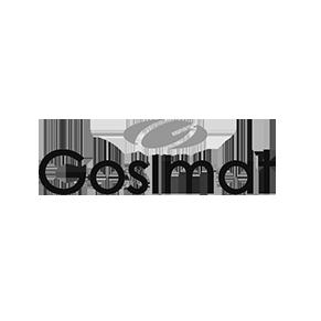gosimat_98.png
