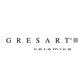gresart_88.png