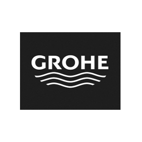 grohe_86.png