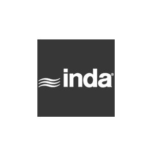 inda_17.png