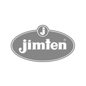 jimten_1.png