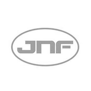 jnf_21.png