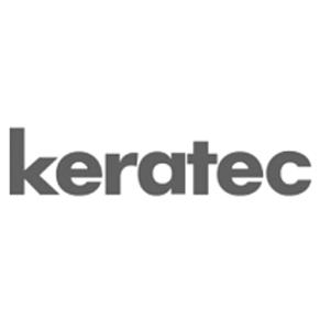 keratec_31.png