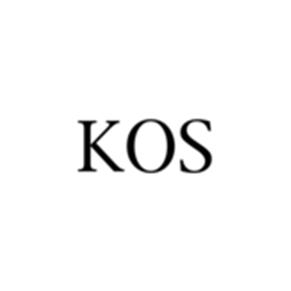 kos_19.png