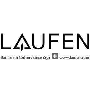laufen_44.png