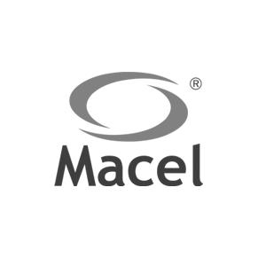 macel_16.png