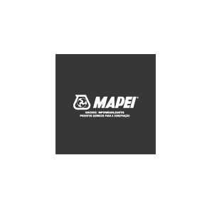 mapei_57.png
