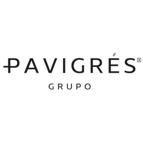 pavigres_87.png